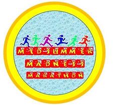 mar medal (2).jpg