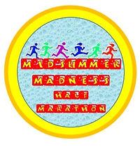 half medal.jpg