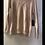 Thumbnail: Blush DKR Apparel Knit Turtleneck Sweater