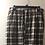 Thumbnail: Joe Boxer Flannel Plaid Lounge Pants