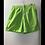 Thumbnail: Nylon Swim Trunks