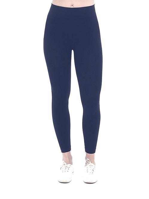 Maximum Steel Nylon blend – Perfect fit leggings