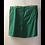 Thumbnail: DKR Cotton Walking Shorts