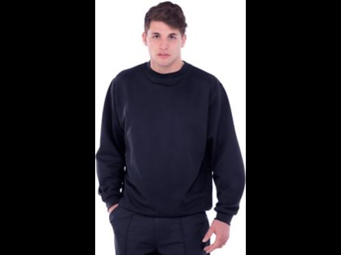 Arco Crewneck Sweatshirt