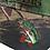 Thumbnail: Shut up and Fish Baseball Cap