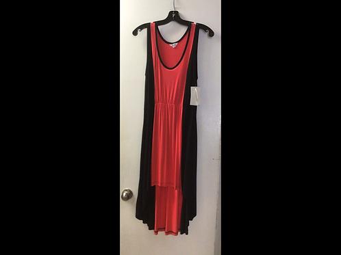 5th Love Hi-Low Tank Dress