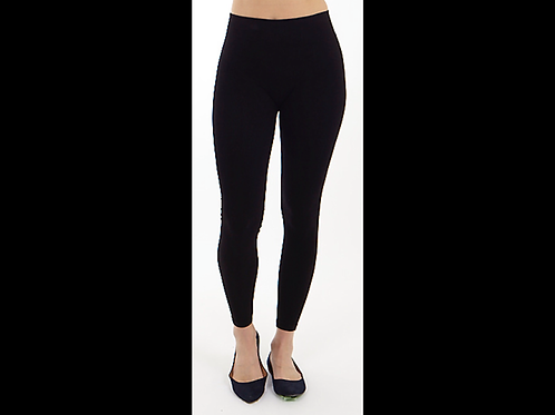 Fleece lined – Perfect fit leggings