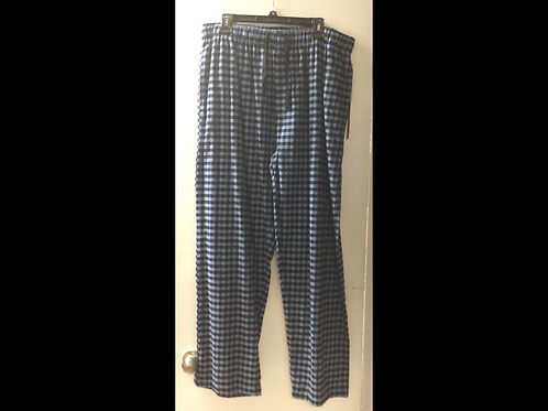 Stonehill Flannel Plaid Lounge Pants