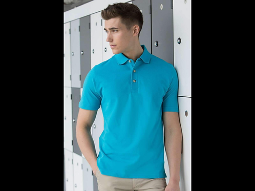 Men's Stonehill Polo