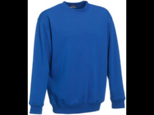 Royal Arco Crewneck Sweatshirt