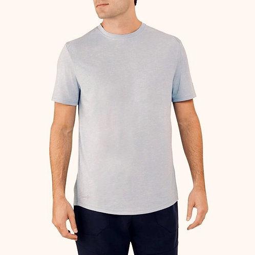 Men's Russell Dri-Power T-Shirt