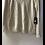 Thumbnail: Oatmeal DKR Apparel Knit Turtleneck Sweater