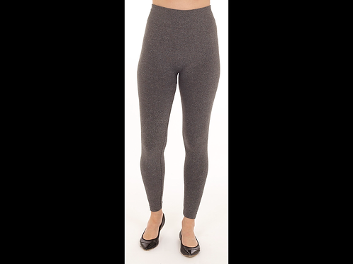 Fleece lined – Perfect fit legging