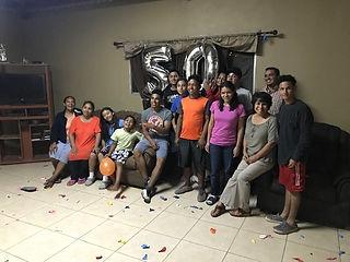 casa hogar group 2020.jpg