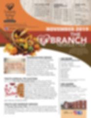 1Branch 11 19.jpg