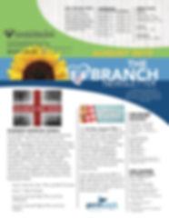 1Branch 8 19.jpg
