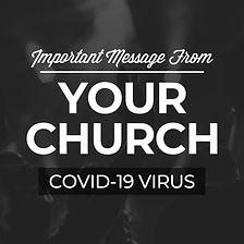 Sharefaith Media Corvid-19 Virus_Slides