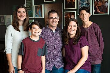 George Family.jpg