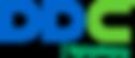 vet-logo-sm.png