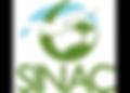 sinac-logo-original.png