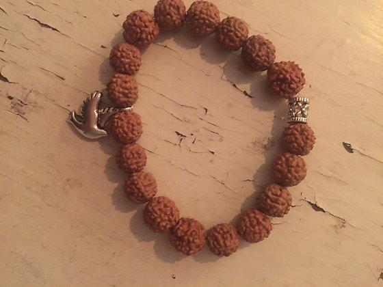Kids Kriations- Nepal Bracelet *KIDS*