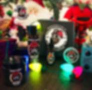 DB Moonshine box set_edited.jpg