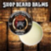 Shop Beard Balms.jpg