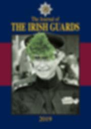 Irish Guards 2020 Cover (1).jpg
