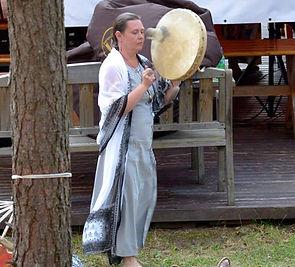шаманизм, шаманские практики, обучение шаманизму, обучение шаманским практикам, базовый шаманизм, шаман, камлание, шаманский бубен