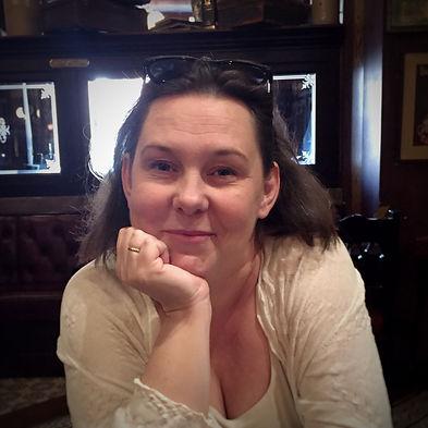 Елена Пигалева, шаманские практики, карты Таро, обучение Таро, обучни шаманизму, консультации на Таро, гадание на Таро, шаманская работа