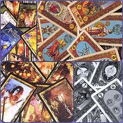 Таро карты гадание гадания судьба гадать на карта гадать на Таро