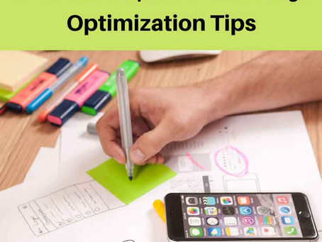 Mobile and Responsive Email Design: Optimization Tips