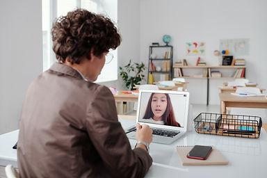 Image for website.jpg