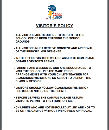 Visitor Policy English.png