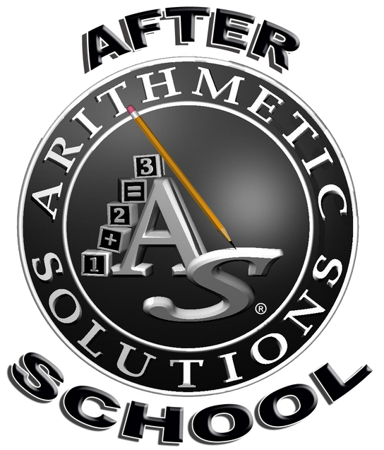 After-School Front Logo.png