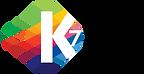 Logo K7 Digital Marketing