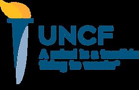 1200px-UNCF.svg.png