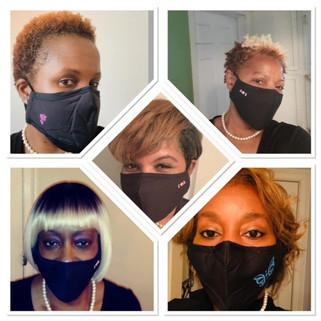 maskedpearls.jpg