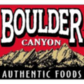 boulder canyon.jpeg
