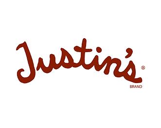 Justinsbrand.png