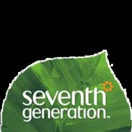 7thGen-logo.png
