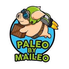 paleobymaileo.com.jpg