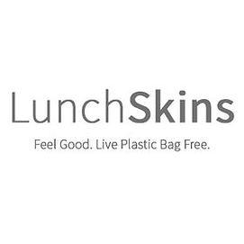 lunchskins.jpg