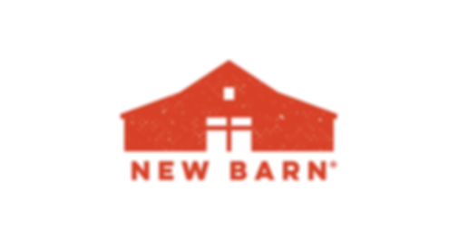 new barn.png