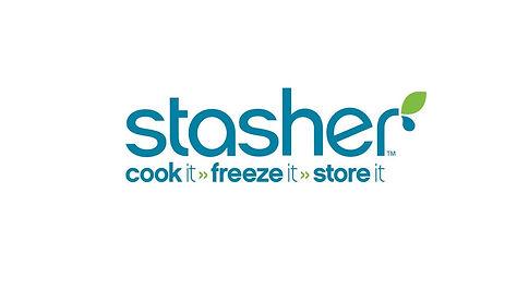 stasher-b.jpg