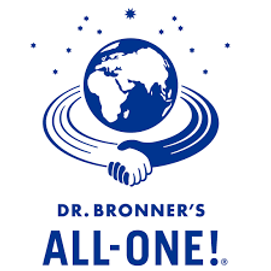 dr bronners.png
