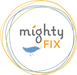mighty fix.png