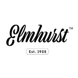 elmhurst.jpg