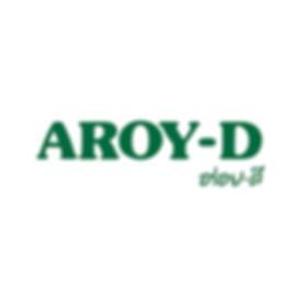 aroy-d.png