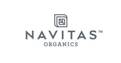 Navitas_Organics_Logo-e1515621703266.jpg